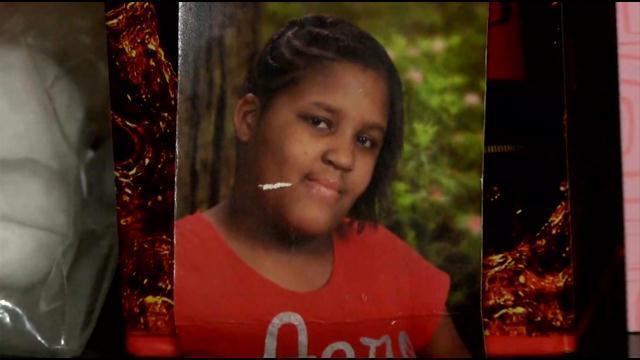 Photo Of Teen Racine 43