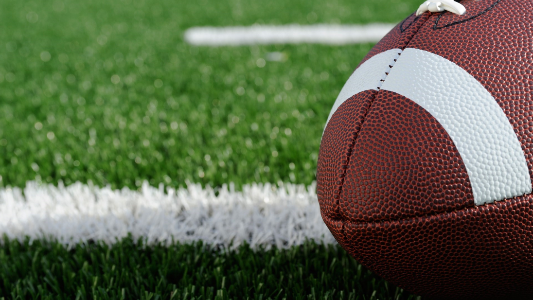 Wisconsin Lutheran College football ready for 20th season