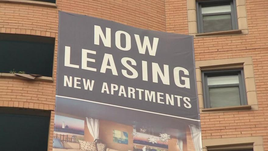 Milwaukee County considering closing fair housing loophole