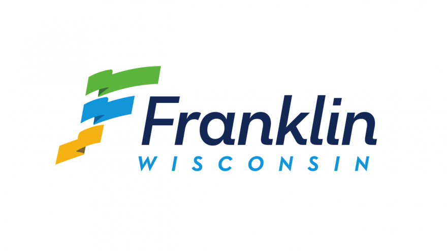 https://newscdn.weigelbroadcasting.com/4iUEl-1556208310-135131-blog-FranklinLogo.png
