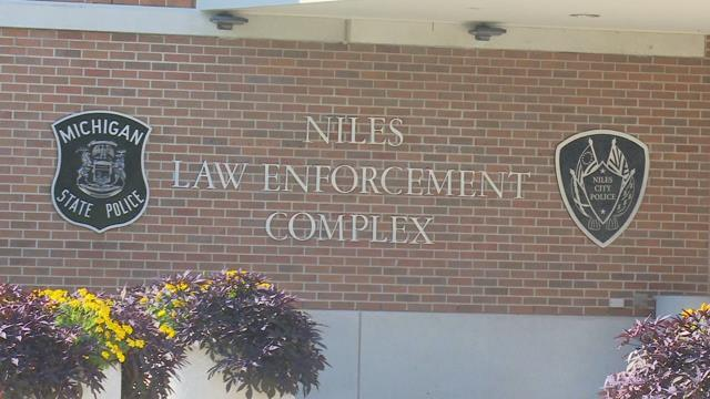 Michigan State Police offers 'Citizens Academy' program