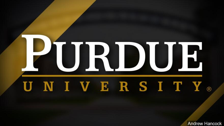 purdue university lacks dorm space for hundreds