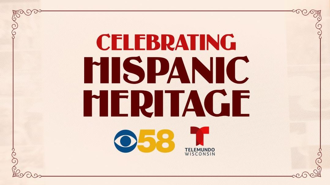 National Hispanic Heritage month film series to expand in Wisconsin