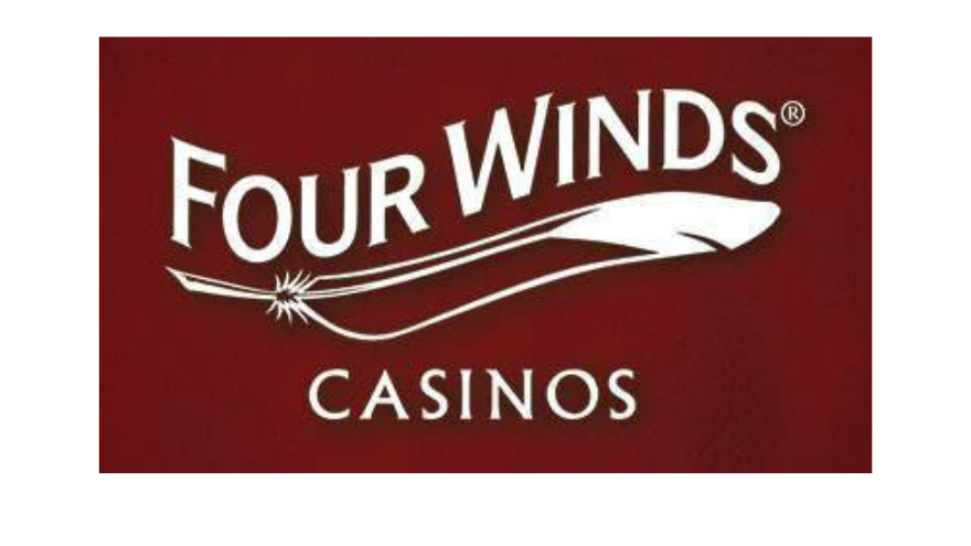 four winds casinos now offers exclusive card for us veterans