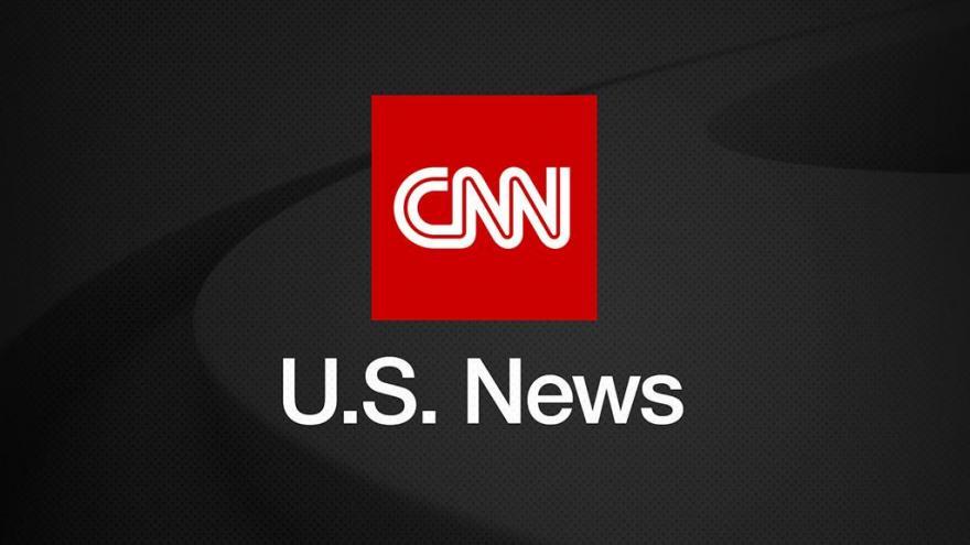 Arkansas woman drowns in a flood after 911 dispatcher scolds