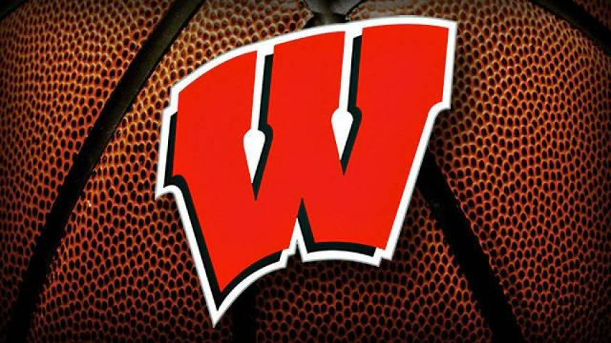 Crash Madison Plan State Street >> Wisconsin Assistant Coach Up And Walking After Crash