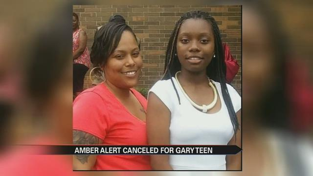 Gary Amber Alert Is Now Canceled But Investigation Continues