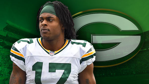 Davante Adams to be awarded MVP at Packers Hall of Fame ...Davante Adams