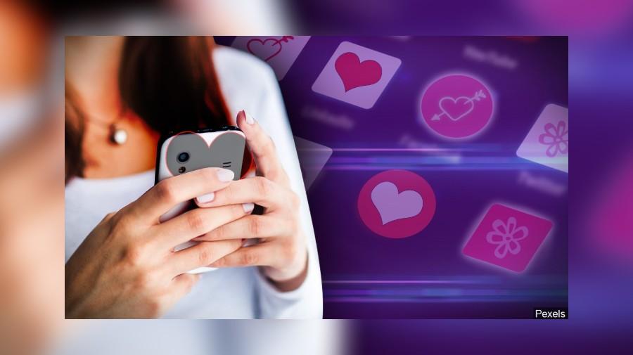 Valentinsdag hastighet dating Torontospørsmål å spørre noen når du begynner dating