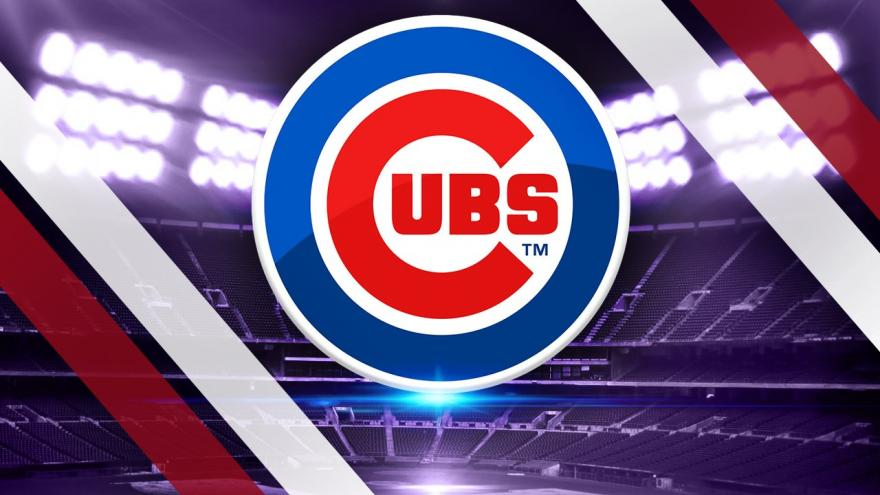 watch the chicago cubs on wmys abc57