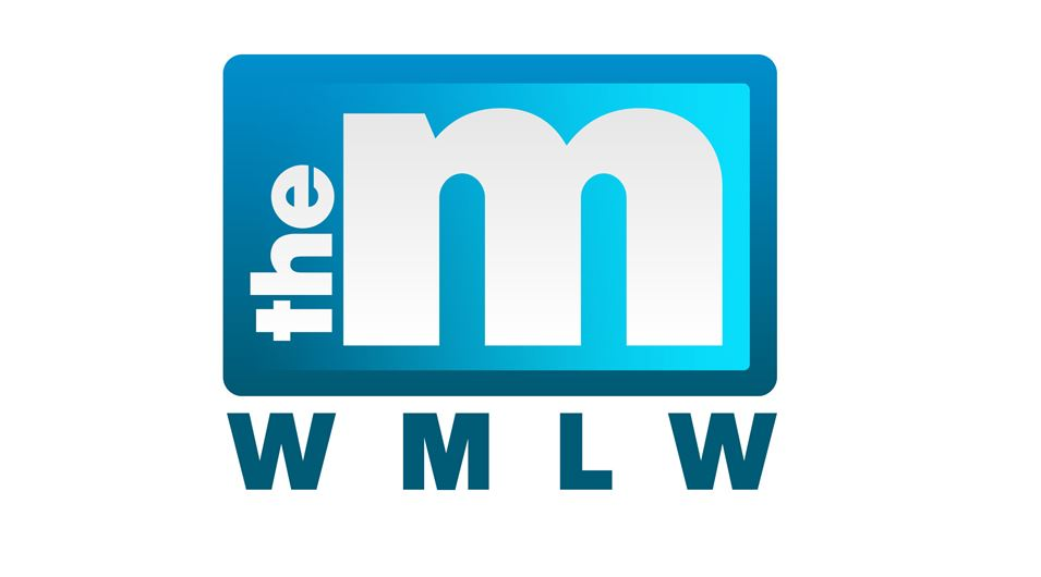 WMLW, The M, back on air following technical difficulties