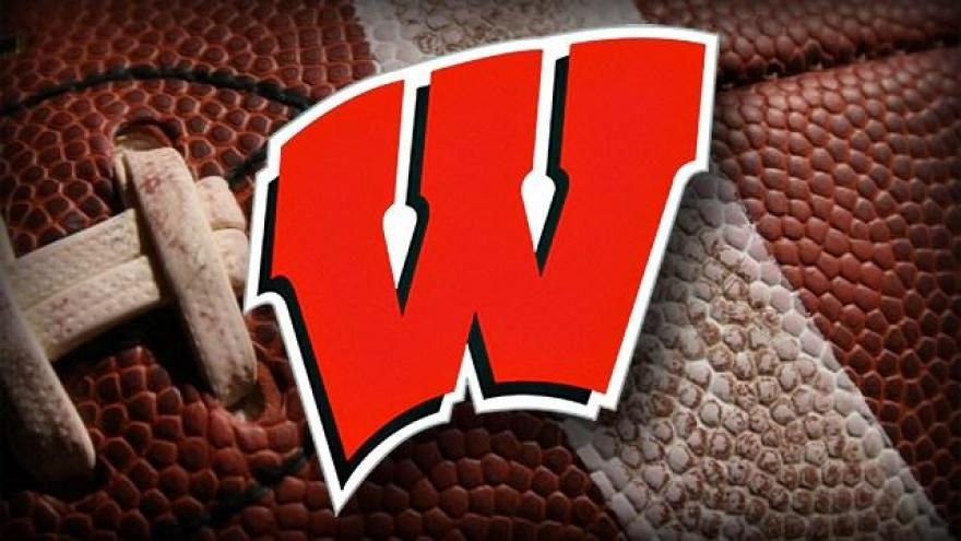 Wisconsin Badgers quarterback Alex Hornibrook will transfer to Florida State University