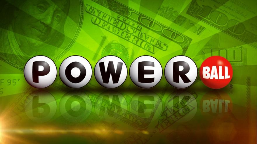 Two $50,000 Powerball tickets sold in LaPorte, Indianapolis will