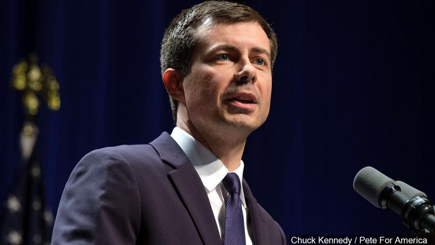 GOP lawmaker criticized over gun tweet about O'Rourke