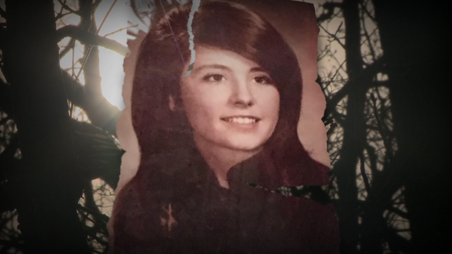 Gruesome cold case murder of Milwaukee teen Stephanie
