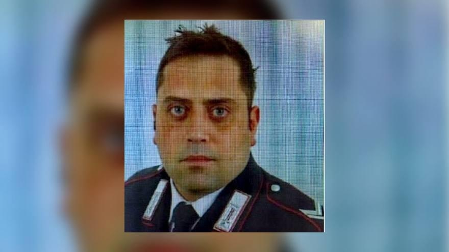 italy sweepstakes italy police officer allegedly slain by americans mourned 4202