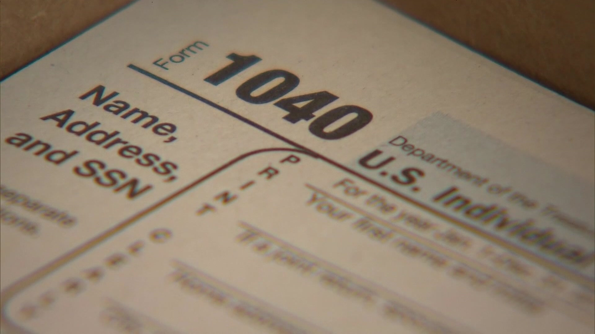Matc Offering Free Tax Help At Downtown Milwaukee And Oak Creek Campuses