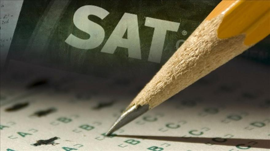 No more SAT for teachers who want Michigan certification