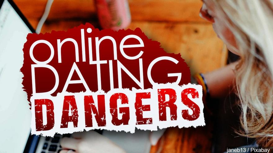 Show about online dating
