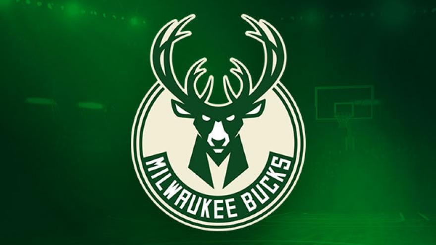 Milwaukee Bucks looking for college artists to design giveaway cap for  2018-19 season