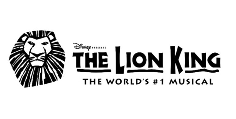 Theatrical production of 'The Lion King' coming to Milwaukee Feb. 5