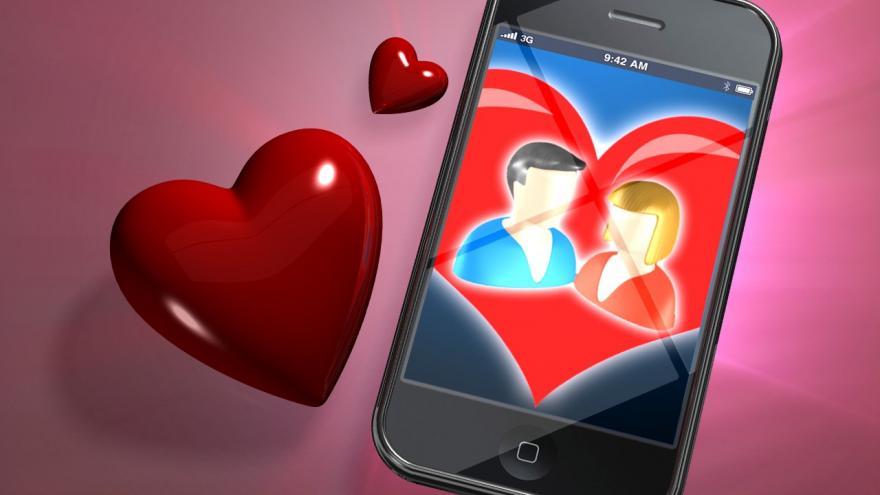 Jfiix dating app