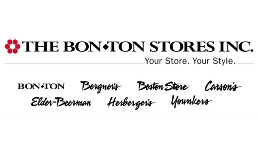 Bon ton coupons in store