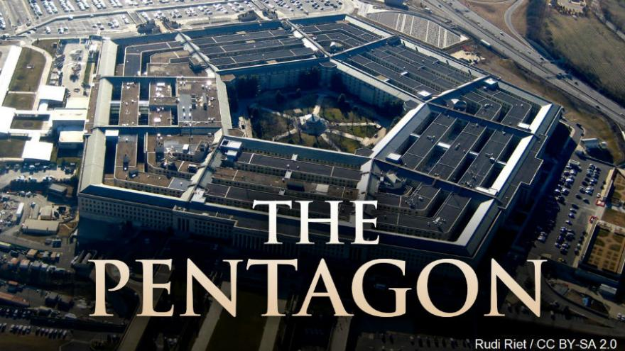 Image result for images of the pentagon
