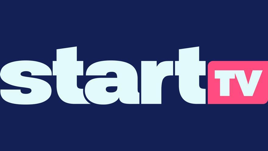 weigel broadcasting co  to launch new  u2018start tv u2019 network