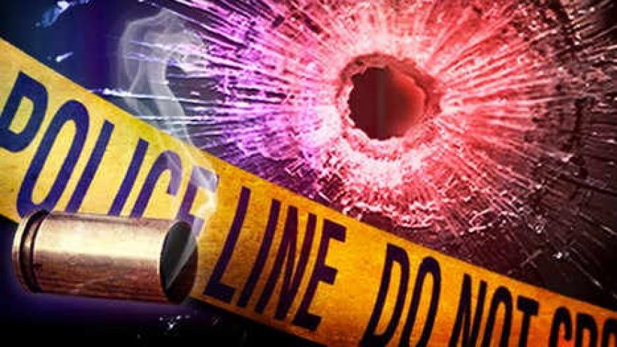 5 dead, 2 injured in shootings at 2 houses in western Wisconsin