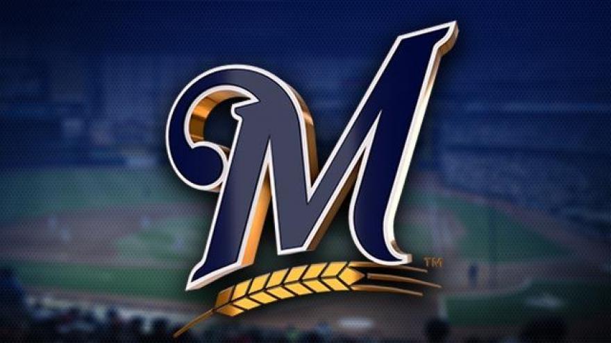 Sports News, Soria joins Milwaukee bullpen
