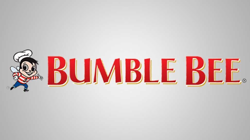 Bumble bee price fixing