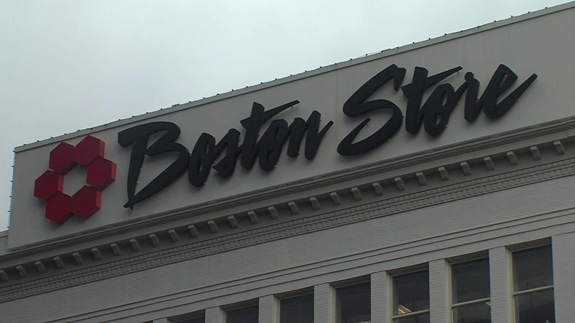 How to use a Boston Stores coupon