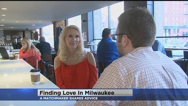 Meet singles in milwaukee