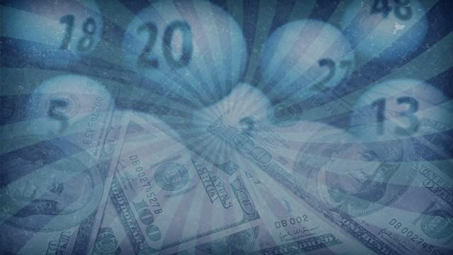 Two Texas Men Charged With Defrauding Wisconsin Lottery To Win Megabucks