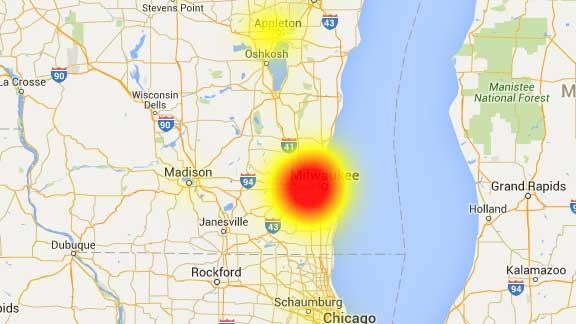 Time Warner Cable Outage Appleton Wi - Somurich com