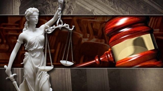 Court orders new trial in fetal malpractice case