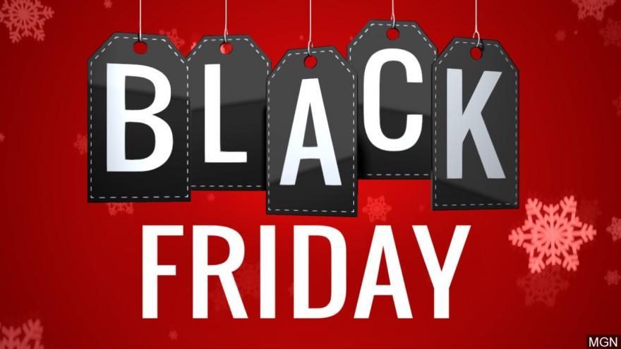 PetSmart Pre-Black Friday 2020   BestBlackFriday.com   Black Friday