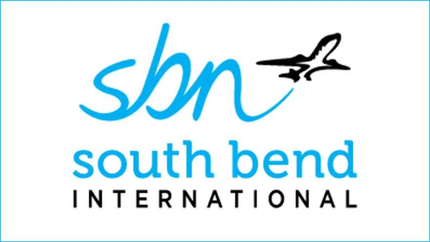 Bishop International Airport announces new Sarasota, Fla., flights