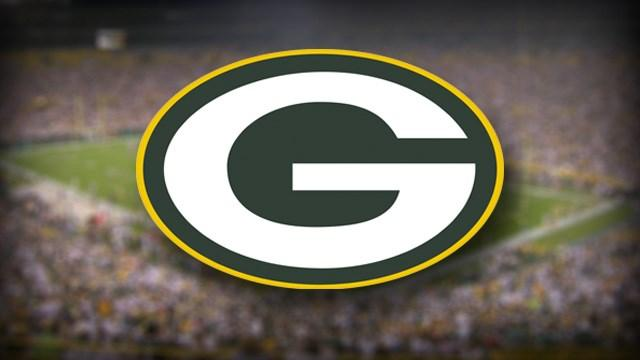 Winners of Packers Punt, Pass and Kick Competition Announced