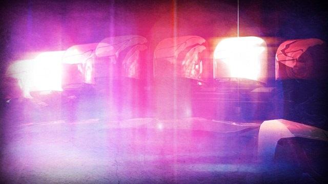 Milwaukee man arrested after allegedly running over Greenfield bartender
