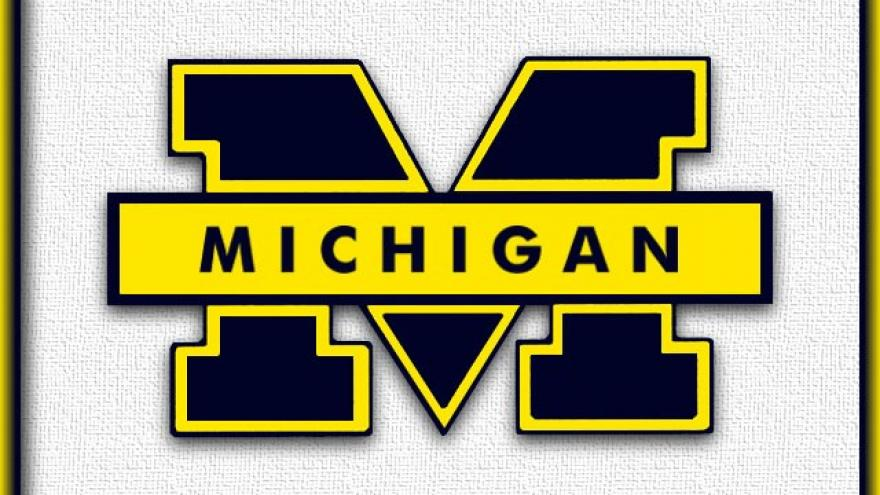 University Of Michigan Hires Then Fires Former Head Of Usa