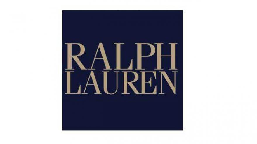 outlet store the cheapest best service Ralph Lauren Closing Flagship Manhattan Store as it Cuts Jobs