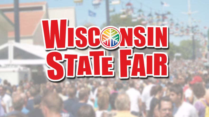 fc9a21223 Holiday deals now available for 2019 Wisconsin State Fair