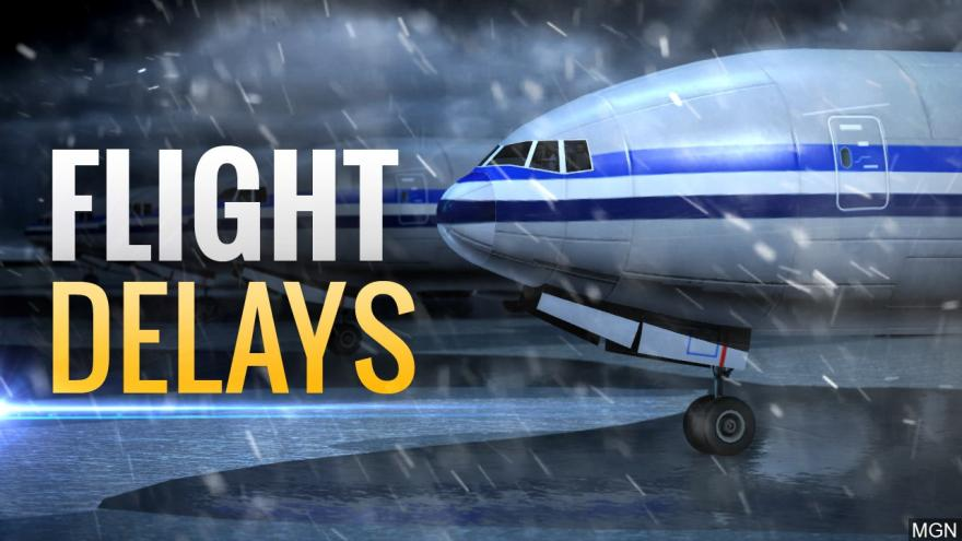 bfd77cf6359e Midwest snow continues to cause hundreds of delayed