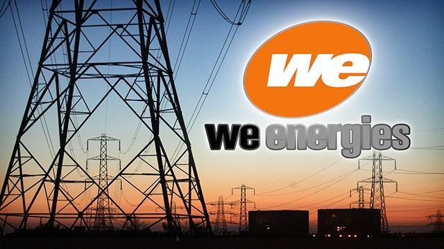 We Energies Called to Scene of Possible Gas Line Break in Kenosha