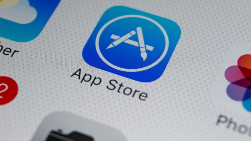 Apple and Google remove dating apps FTC says expose children