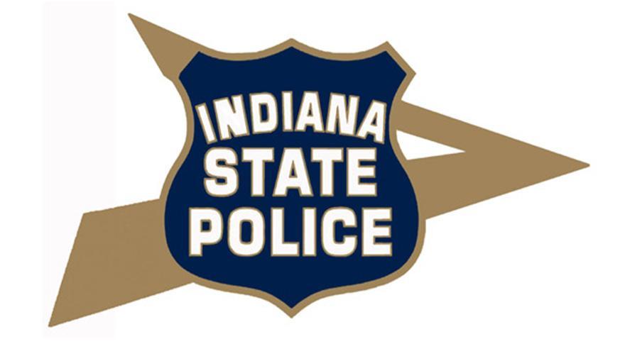 Domestic dispute leads to fatal crash on I-80