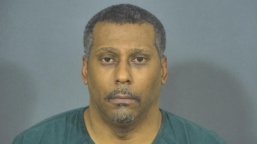 CMHU identifies inmate who died at St  Joseph County jail