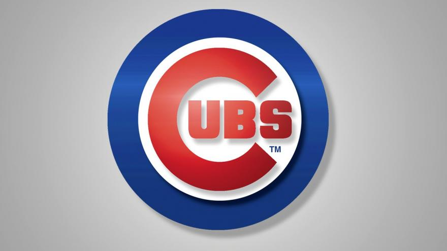 Chicago Cubs Games To Air On Wmys Abc57 Cw25